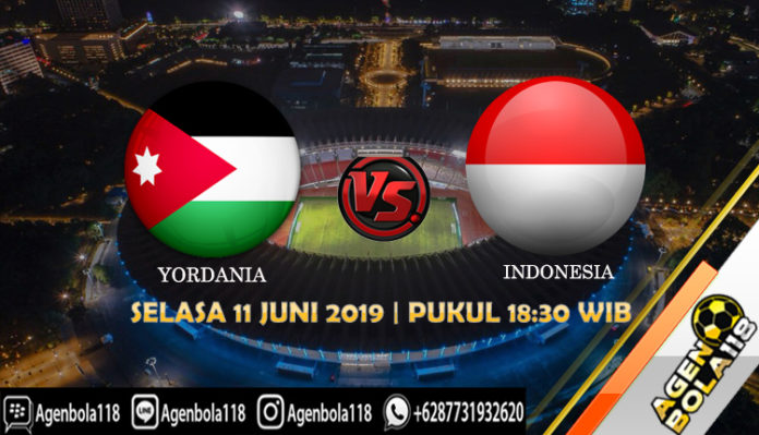 indonesia vs yordania
